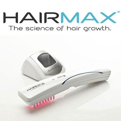 Приборы для лечения волос